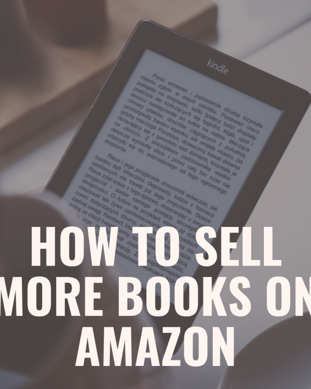 tips-to-sell-more-books-on-amazon