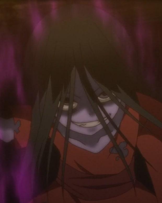animes-like-corpse-party