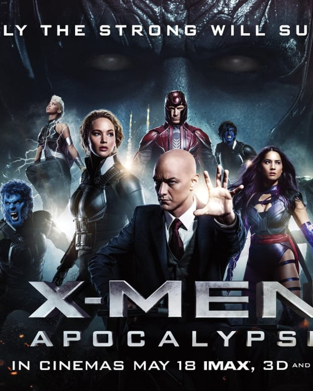 movie-review-x-men-apocalypse