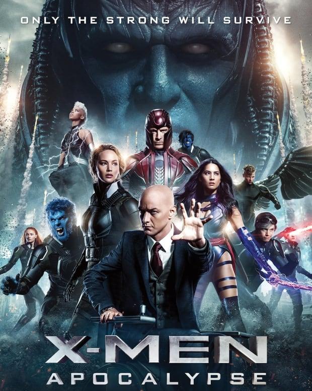 x-men-apocalypse-review