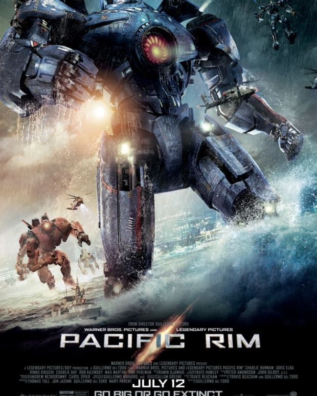 pacific-rim-a-stupidly-awesome-movie