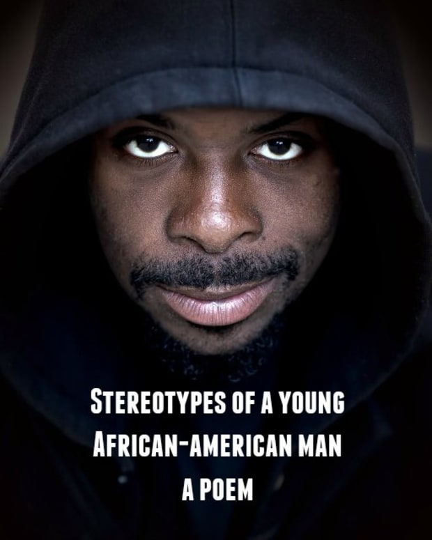 stereotypes-of-the-young-african-american-male