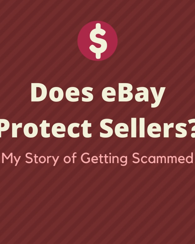 ebay-seller-protection-does-it-exist
