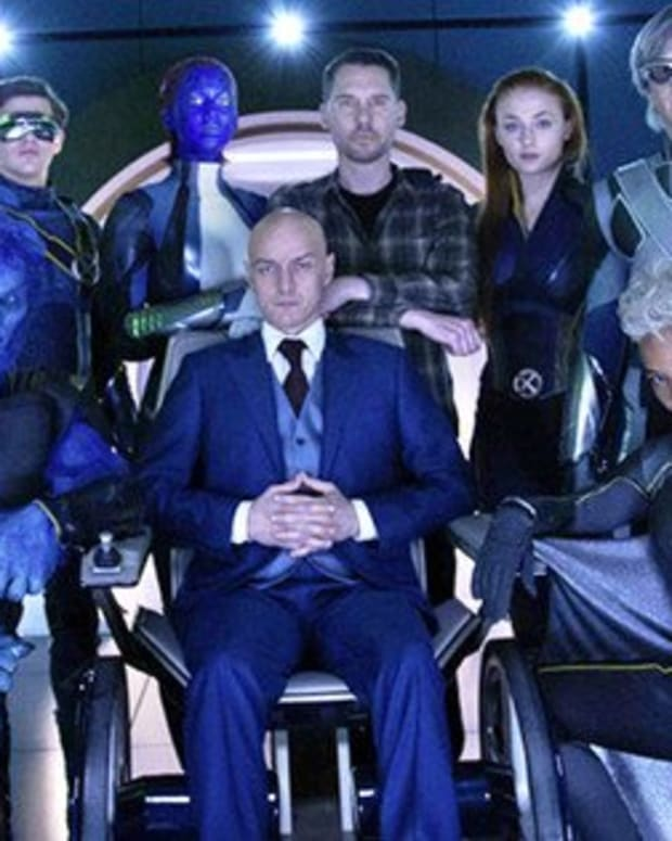 my-review-of-x-men-apocalypse-no-spoilers