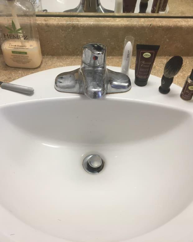 lets-get-shaving