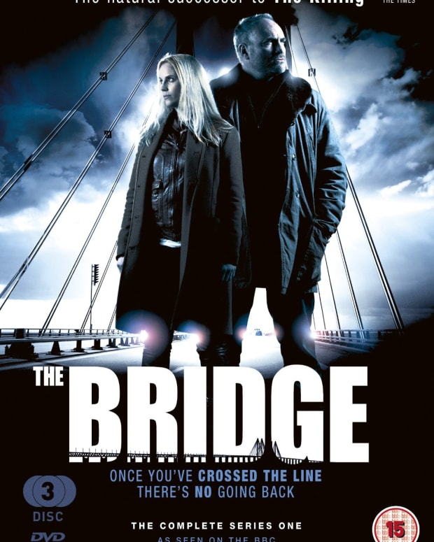 the-bridge-best-nordic-crime-tv-review