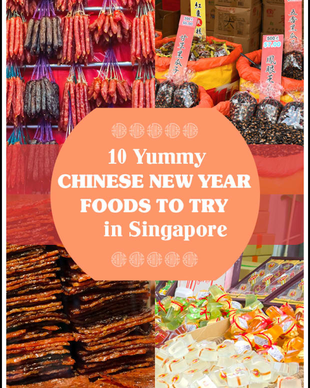 chinese-new-year-food-singapore-and-malaysia