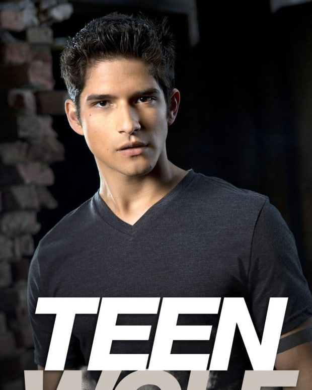 tv-shows-like-teen-wolf