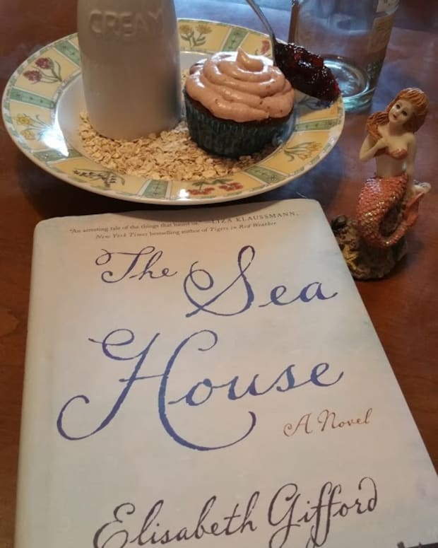the-sea-house-by-elizabeth-gifford