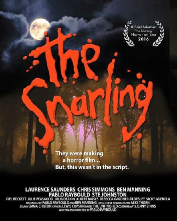 the-snarling-indie-horror-comedy-review