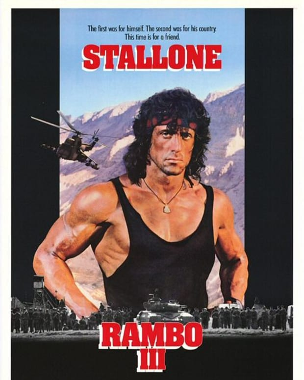 should-i-watch-rambo-iii