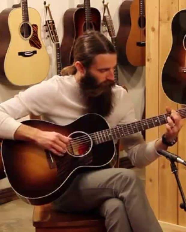 5-best-parlor-guitars