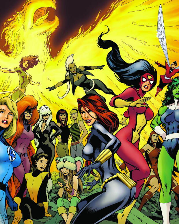 six-forgotten-women-in-the-marvel-universe