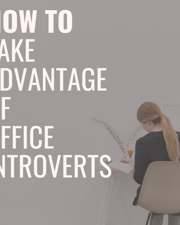 introverts-at-work-9-ways-to-take-advantage-of-office-introverts
