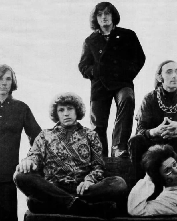 10-little-known-classic-rock-bands