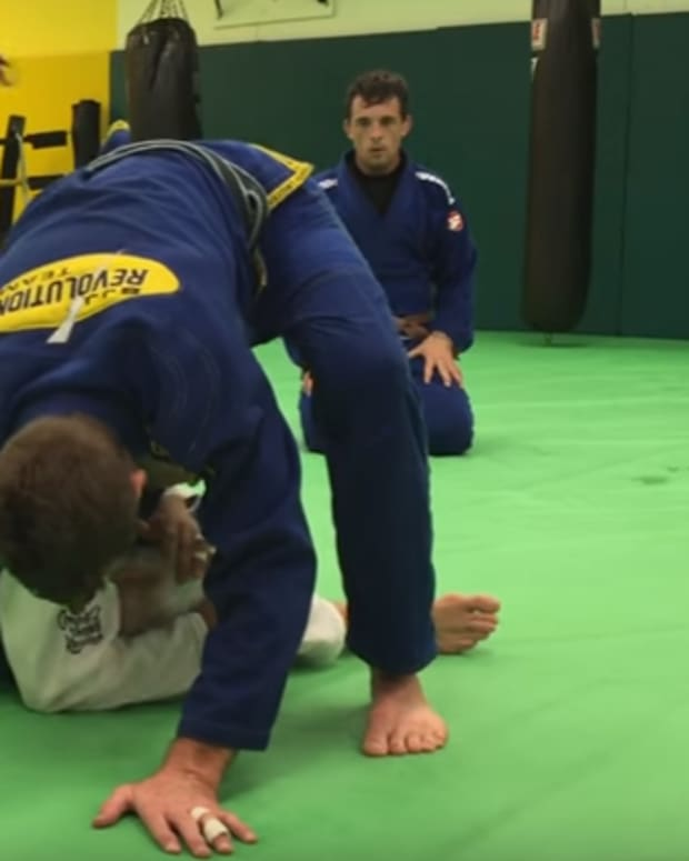 bjj-kimura-grip-back-take-advanced-tips