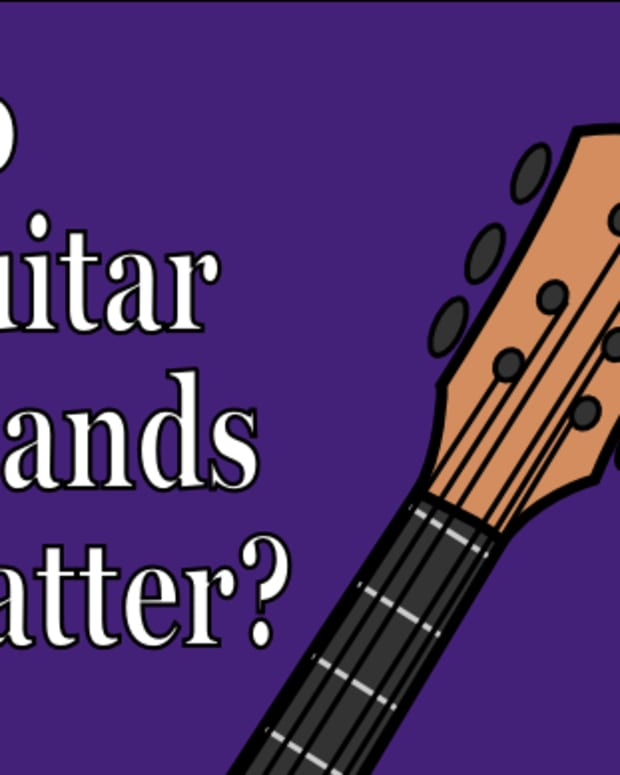 does-brand-matter-when-buying-a-guitar