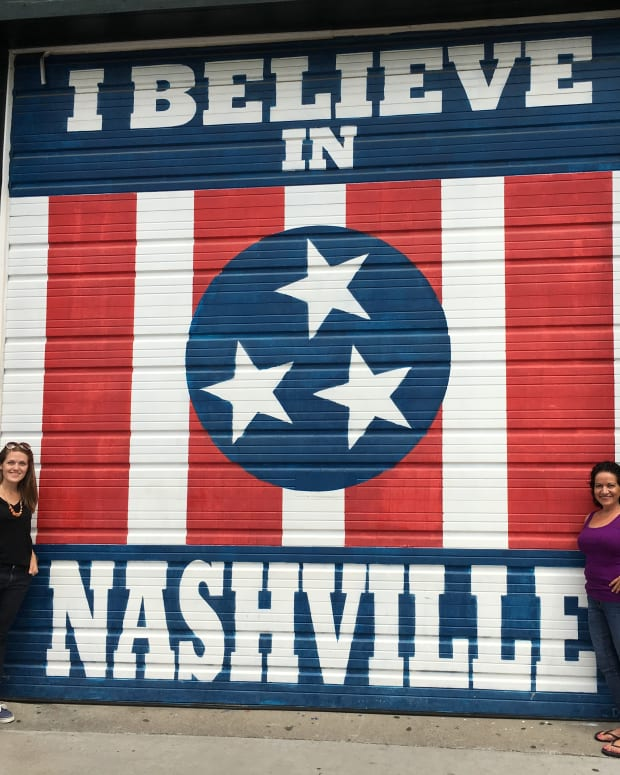 celebrate-your-birthday-the-nashville-way