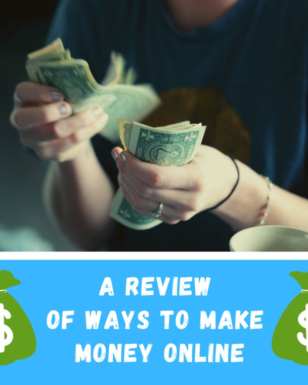 an-honest-review-of-ways-to-make-money-online