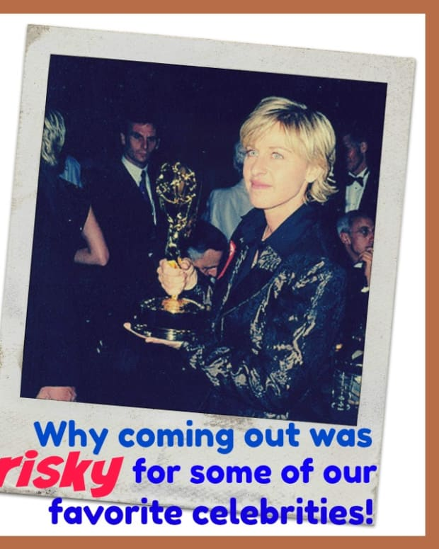 ten-gay-celebrities-who-risked-their-careers-by-coming-out