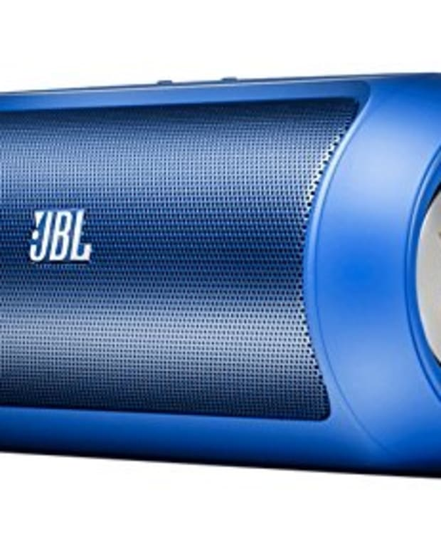 troubleshooting-jbl-charge-2-problems