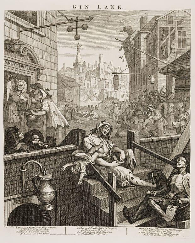 londons-gin-craze