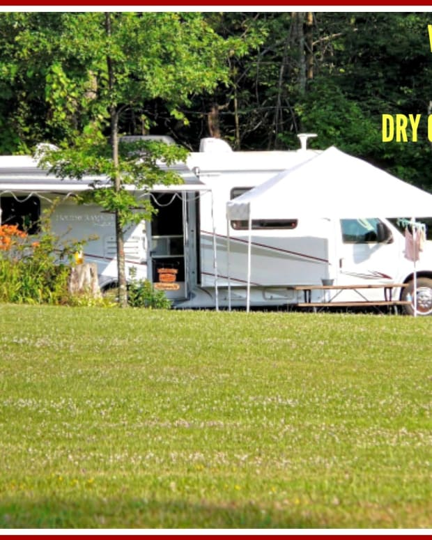what-is-rv-dry-camping-and-why-do-you-need-to-know