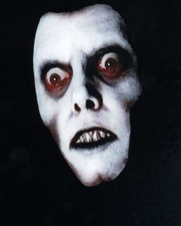 top-10-must-watch-creepy-horror-movies-like-the-exorcist