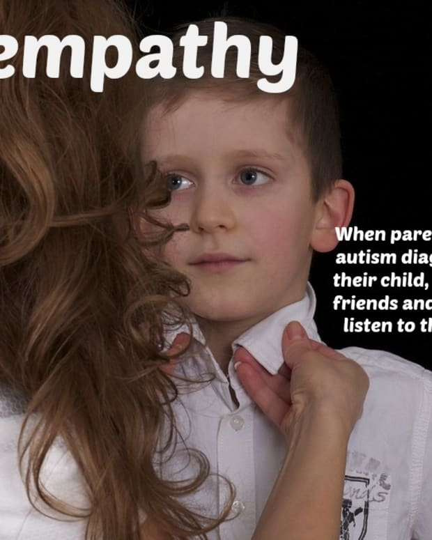 ten-things-you-shouldnt-say-to-a-parent-of-an-autistic-child