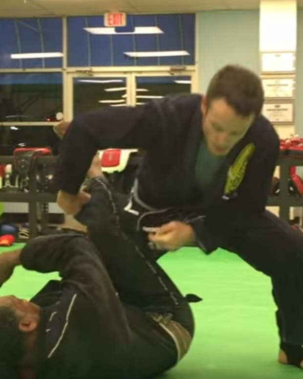 leg-drag-to-back-take-a-bjj-tutorial