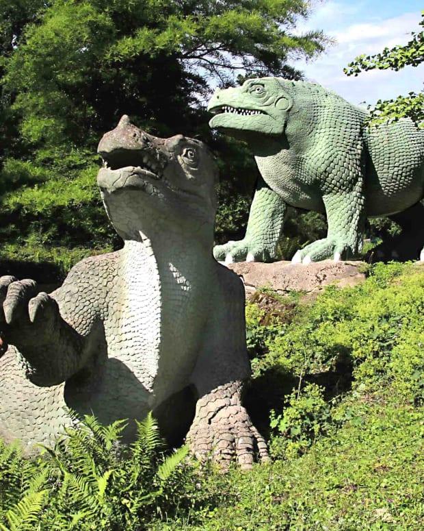crystalpalace-dinosaurs