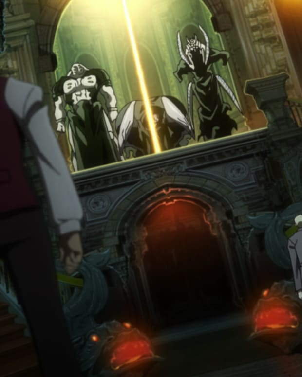 anime-reviews-blood-blockade-battlefront