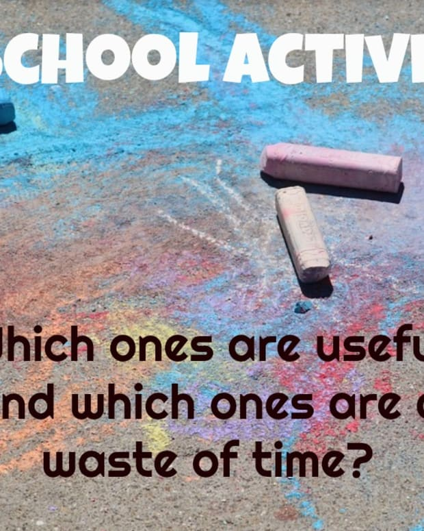 choosing-a-preschool-five-idiotic-things-children-are-taught-in-early-education
