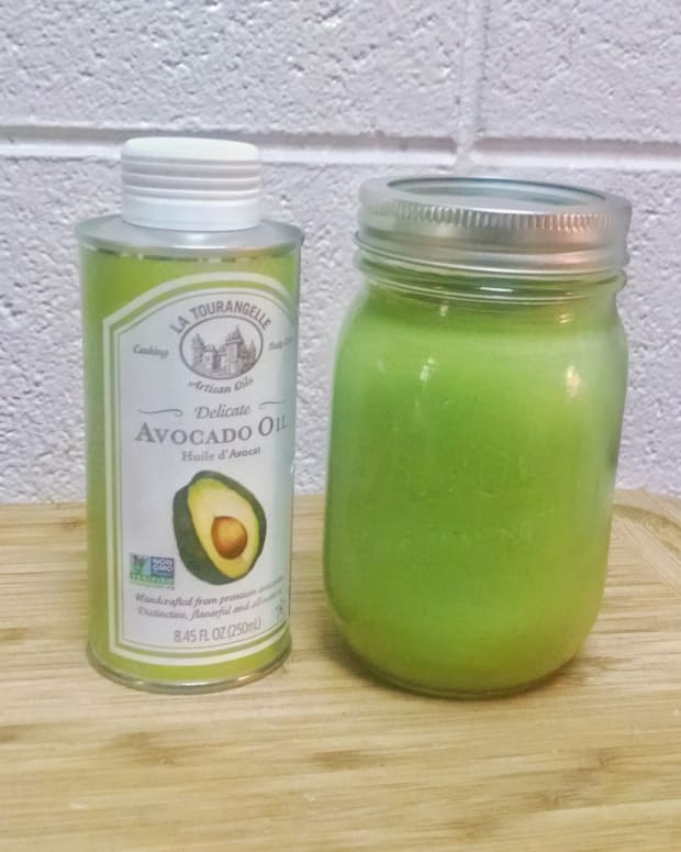 avocado-oil-smoothie