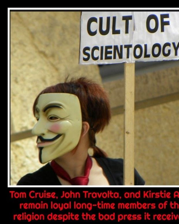scientology-and-its-celebrities-10-actors-who-defend-their-religion-and-swear-by-its-practices