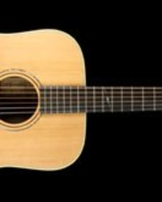 5-of-the-best-cedar-top-dreadnought-acoustic-guitars