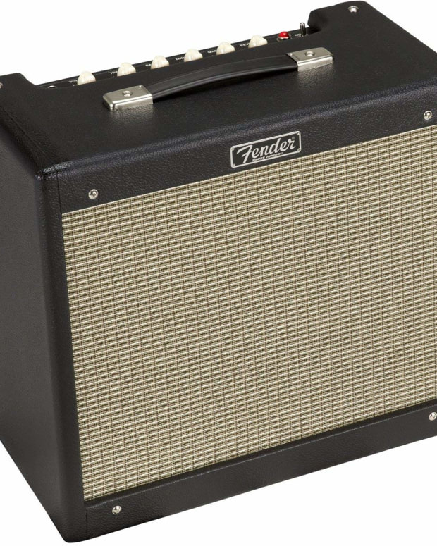 best-small-tube-amps-for-home-use