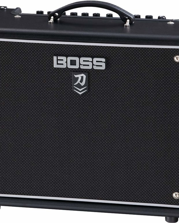 best-guitar-amps-under-300