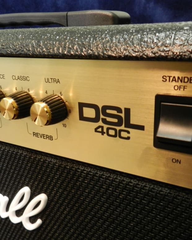 marshall-dsl40c-combo-amp-review