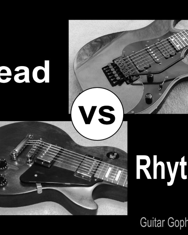 lead-guitar-vs-rhythm-guitar-whats-the-difference