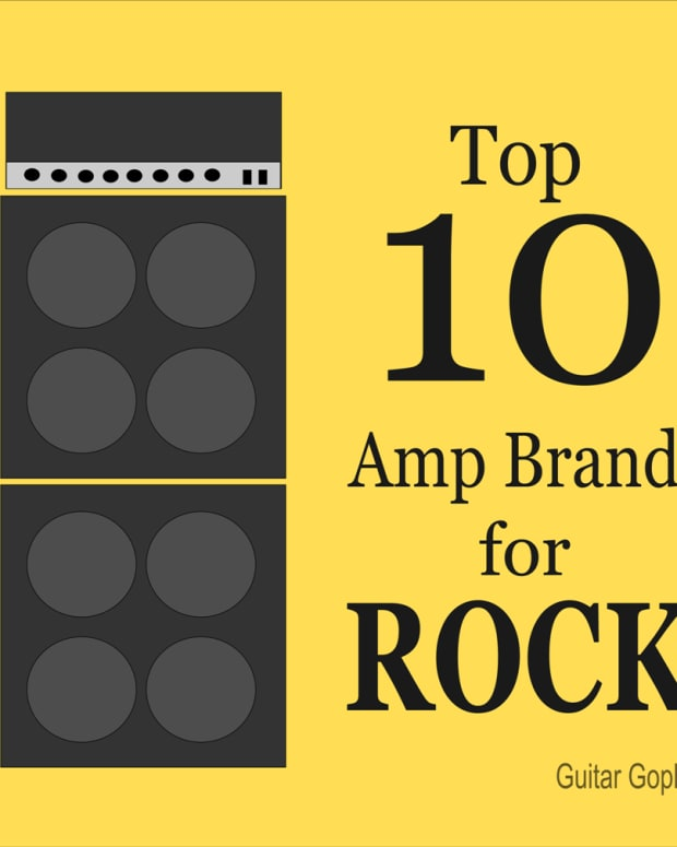 top-guitar-amp-brands-for-rock