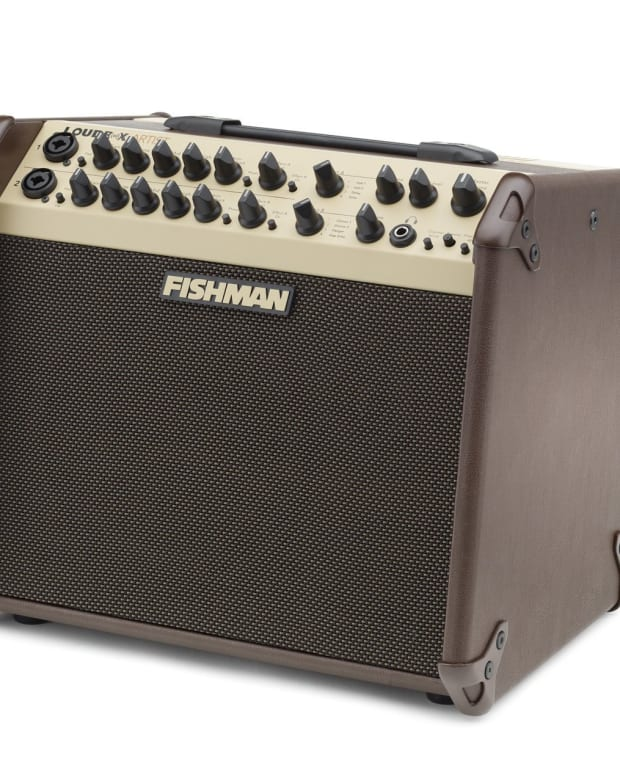 best-acoustic-guitar-amp