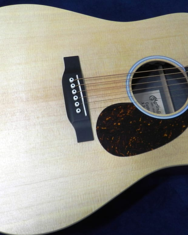 martin-dx1ae-acoustic-electric-guitar-review
