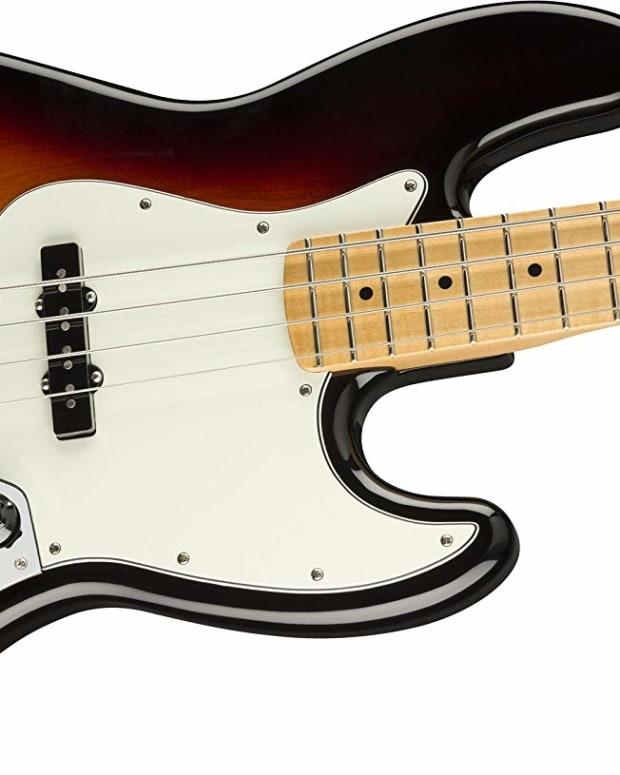 best-bass-guitars-for-intermediate-players