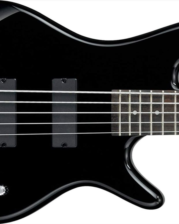 best-5-string-bass-for-beginners