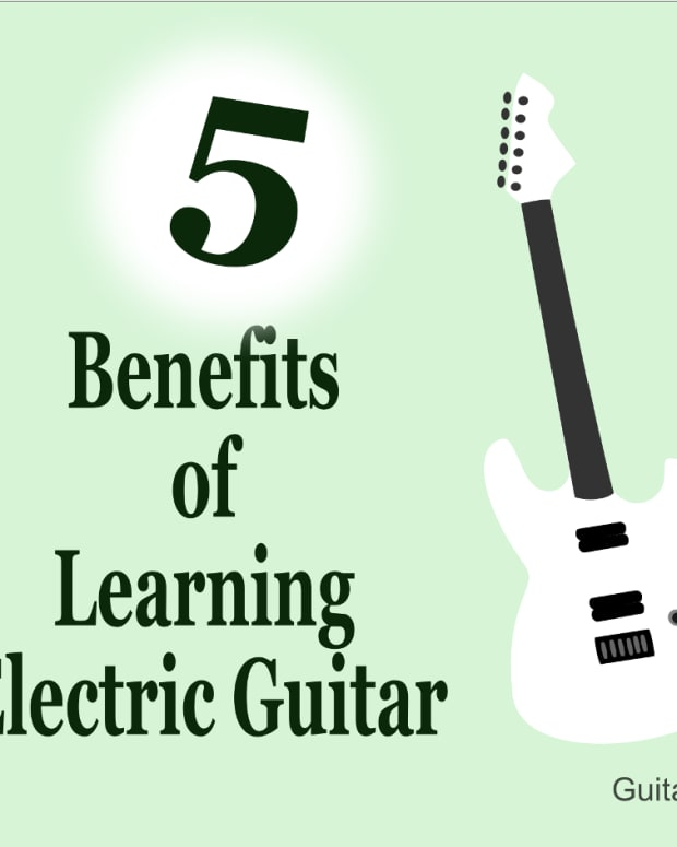 benefits-of-learning-to-play-electric-guitar