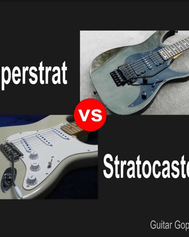 superstrat-vs-stratocaster-whats-the-difference