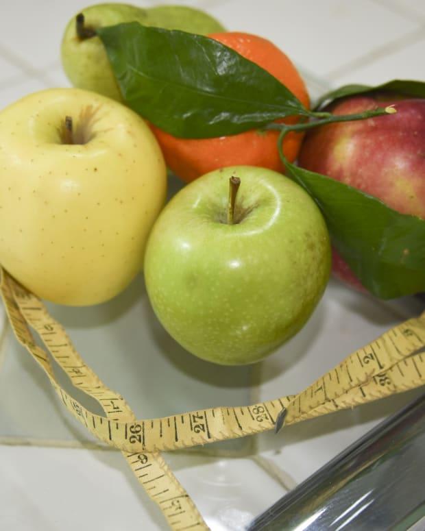 nutrisystem-vs-weight-watchers