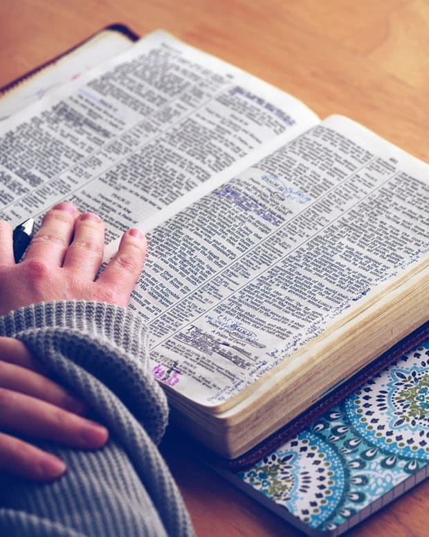 preachers-should-use-various-sources-for-sermons