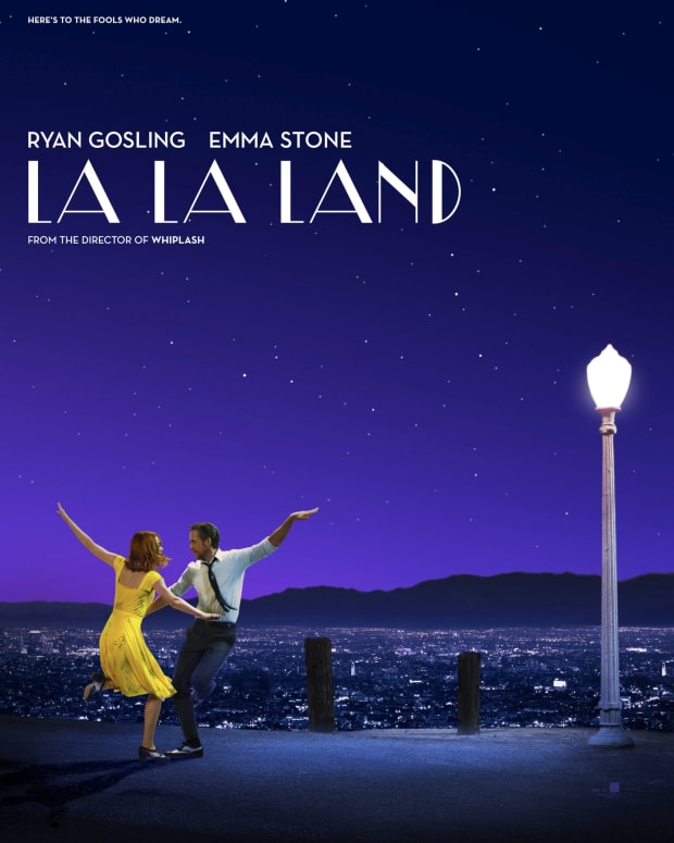 la-la-land-film-review
